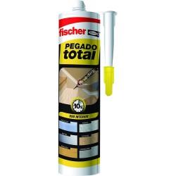 PEGADO TOTAL - 310 ml
