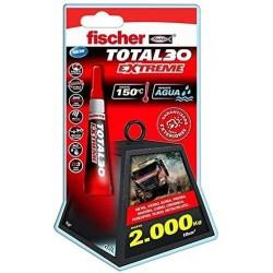 Blister TOTAL 30 Extreme - 5gr