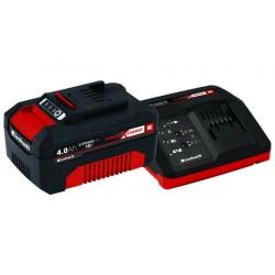 Kit: CARGADDOR Power-X  18V...
