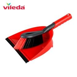 PALA Y CEPILLO 141742 VILEDA