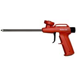 Pistola Espuma PUP K2 - 1C