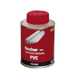 Adhesivo PVC Lata 250 ml