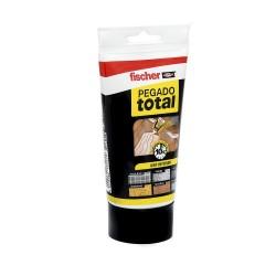 PEGADO TOTAL - tubo 150 ml