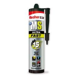 MS Ultra FAST - 290 ml
