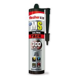 MS Ultra TACK - 290 ml
