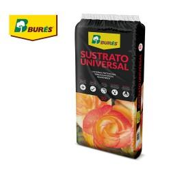 SUSTRATO UNIVERSAL 10L BURES