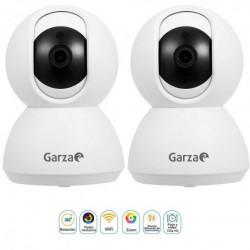 GZ CAMARA IP WIFI 360º 720P...