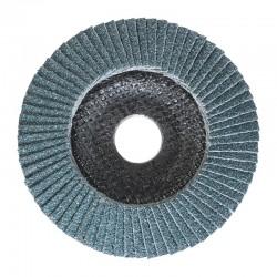 Discos Láminas 115X22mm GR60