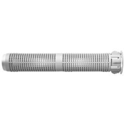 Tamiz FIS H 16x85 K - 50C