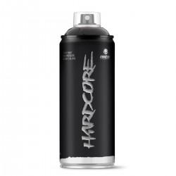 Spray Negro Brillante...