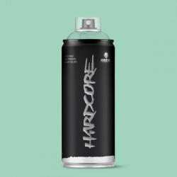 Spray Verde Max Montana 400ml