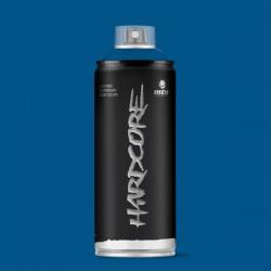 Spray Azul Oscuro Montana...