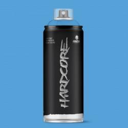 Spray Azul Waimea Montana...
