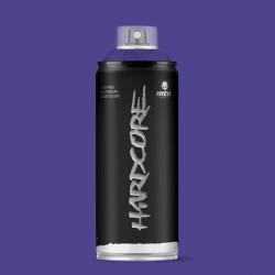 Spray Violeta Azulado...