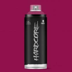 Spray Purpura puro Montana...