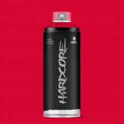 Spray Rojo claro Montana 400ml
