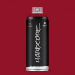 Spray Rojo Burdeos Montana...