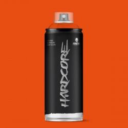 Spray Naranja Montana 400ml